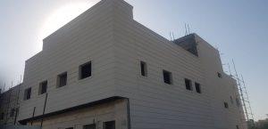 پلی کلینیک توانبخشی یافت آباد تهران